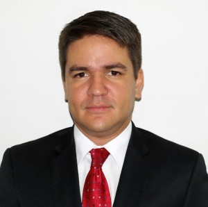 Gerardo Lara 1