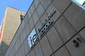 IE_Business_School_2