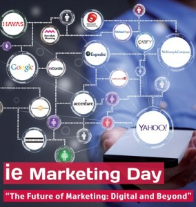 Cartel IE Marketing Day (50x70)_MaquetaciÛn 1
