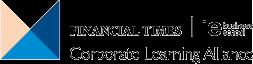 logo_site_desk
