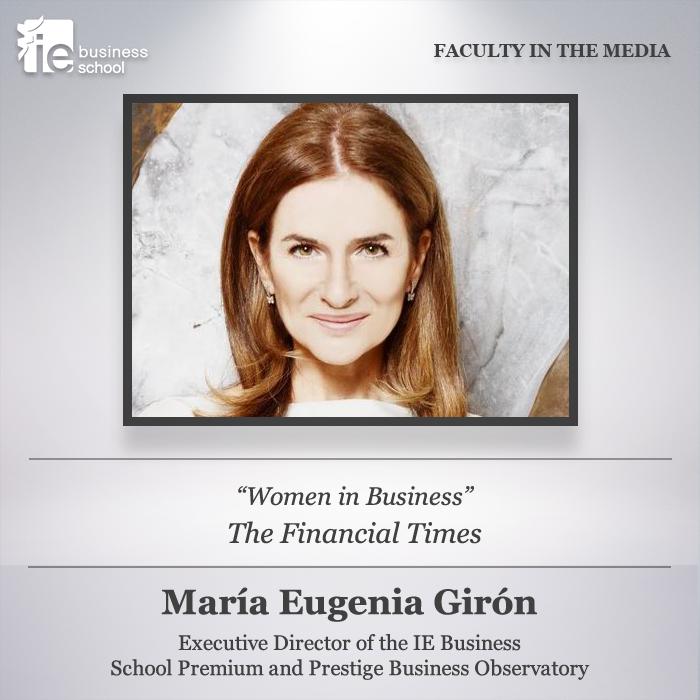 Maria Eugenia Giron