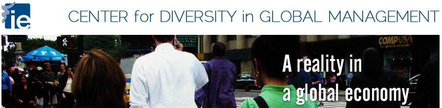 Center Diversity