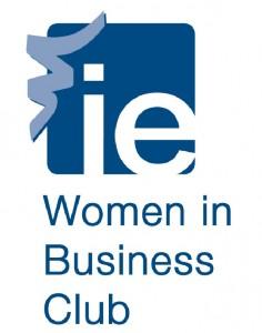 logo_iebs_ee_business