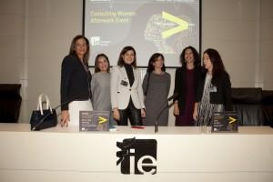 consultingwomenaccenture (1)