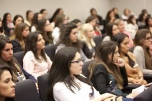 consultingwomenaccenture (2)