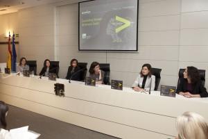 consultingwomenaccenture (3)