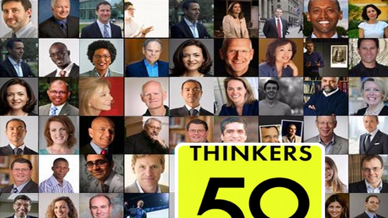 thinkers50_800x450