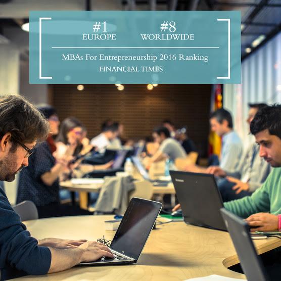 ranking MBA 2 fb