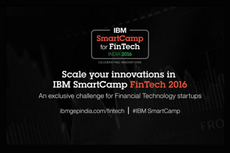 IBM-GEP-Smartcamp