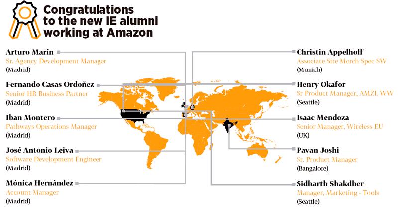 amazon-mapa